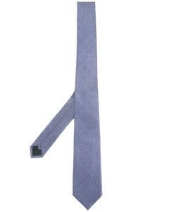 Cerruti   1881 Classic Tie