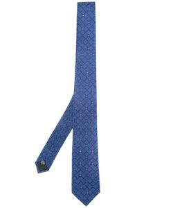 Cerruti | 1881 Diamond Print Tie