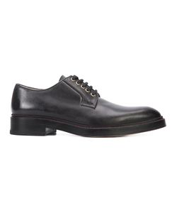 Paul Andrew | Demir Derby Shoes Size 42 Calf Leather/Goat