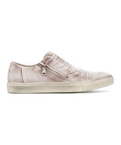 John Varvatos | Slip-On Sneakers Size 11