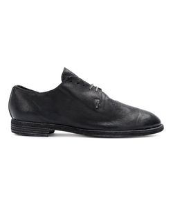 Guidi | Derby Shoes 46
