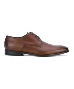 Boss Hugo Boss   Classic Derby Shoes Size 11