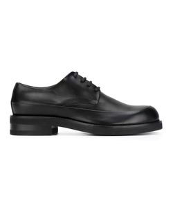 Marni | Lace-Up Derby Shoes 43