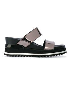 A.F.Vandevorst   Sandals 39.5