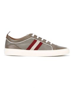 Bally | Hegor Trainers Size 40