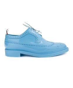 Thom Browne | Brogue Shoes Size 8