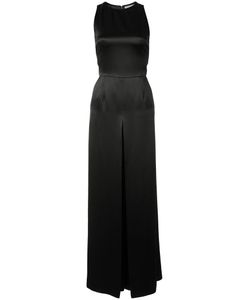 Barbara Casasola | Evening Jumpsuit Size