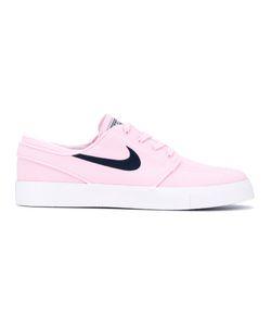 Nike   Sb Zoom Stefan Janoski Canvas Sneakers