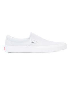 Vans   Slip-On Sneakers Size 8