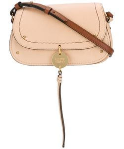 See by Chloé | Hanging Tassel Bag