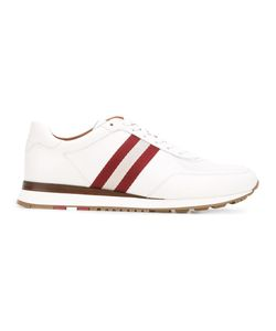 Bally | Aston Running Shoes 5