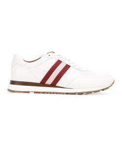 Bally | Aston Running Shoes 5