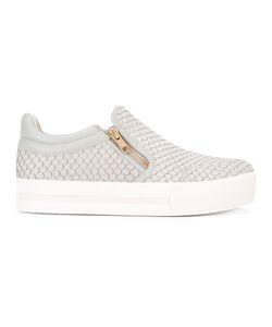 Ash | Jordy Slip-On Sneakers Size 39