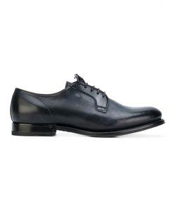 Silvano Sassetti | Lace-Up Shoes