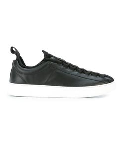 Dior Homme | Slip-On Trainers Size 42
