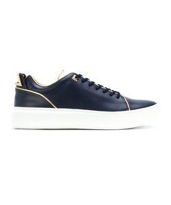 Buscemi   Detail Sneakers Men