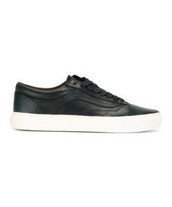 Vans   Old Skool Cup Lx Sneakers Size 8.5 Cotton/Calf