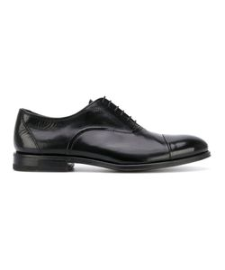 Henderson Baracco   Diablo Oxford Shoes Size 44
