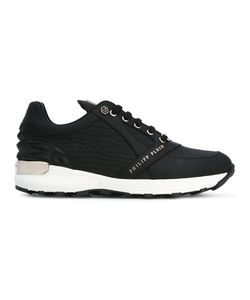 Philipp Plein | Twenty First Sneakers Size 45