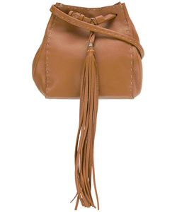 Henry Beguelin | Bucket Shoulder Bag