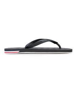 Moncler   Kilian Flip Flops Men 39
