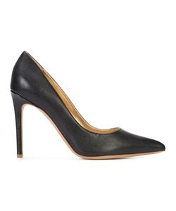 Vivienne Westwood   Levitate Court Shoes Women