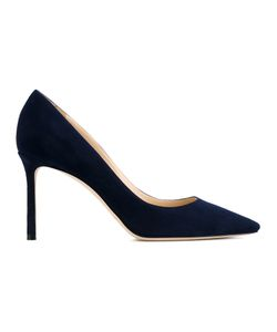 Jimmy Choo | Romy Pumps 37