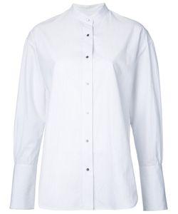 Le Ciel Bleu | Striped Shirt 36 Cotton