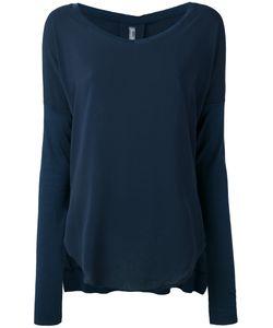 Kristensen Du Nord | Long Sleeve T-Shirt Size 1