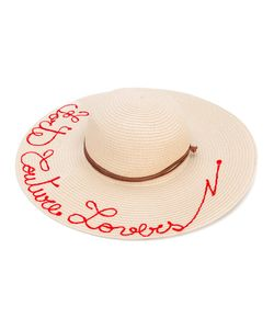 Forte Couture   Lovers Hat