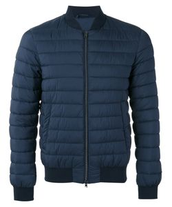 Herno | Padded Jacket 54