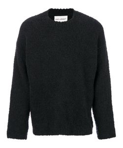 Our Legacy | Classic Knitted Sweater