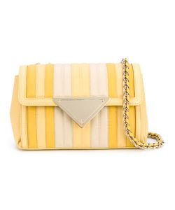 Sara Battaglia | Small Elizabeth Shoulder Bag