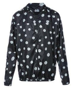 Stampd | Printed Hooded Jacket Women S