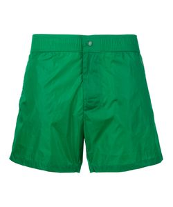 Moncler | Elasticated Swim Shorts