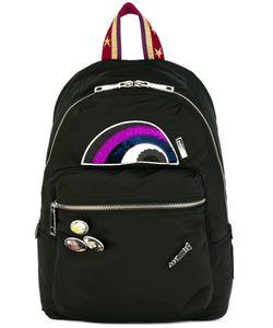 Marc Jacobs | Badge Detail Backpack