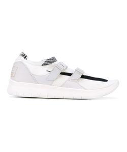 Nike   Air Sock Racer Flyknit Sneakers