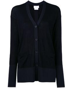 DKNY | Open Back Cardigan S