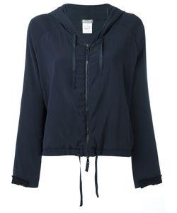 Kristensen Du Nord | Hooded Jacket Size 3