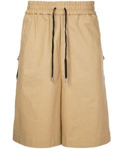 Public School | Drawstring Shorts M