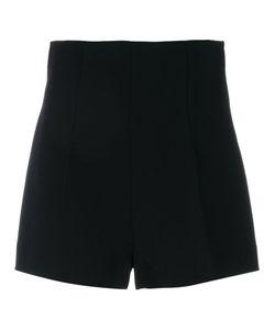 Vanessa Bruno | Tailored Shorts 34