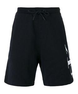 Calvin Klein Jeans | Logo Print Sweatshorts Size Large