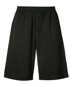 Stampd | Elasticated Waistband Track Shorts