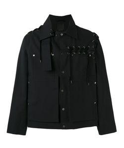 Craig Green | Lace Detail Jacket Medium