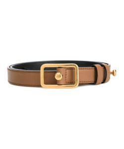 Prada | Eny Belt Size 85