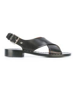 Church's | Cross Sandals Size 38.5