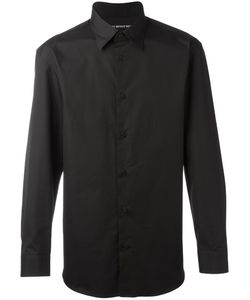 Issey Miyake | Long-Sleeve Shirt