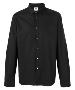 PS Paul Smith | Ps By Paul Smith Classic Shirt Size Xl