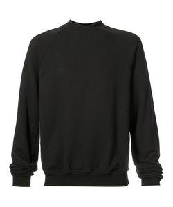 John Elliott | Hellweek Crewneck Sweatshirt