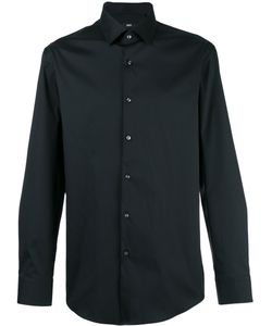 Boss Hugo Boss   Plain Shirt Size 44